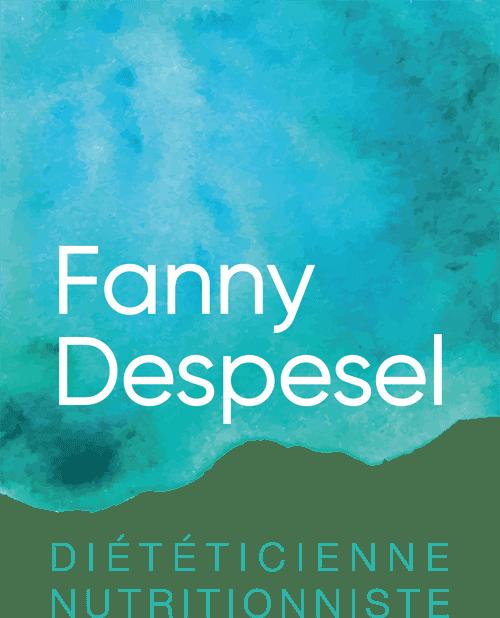 Diététicienne Dijon